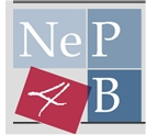 NeP4B project